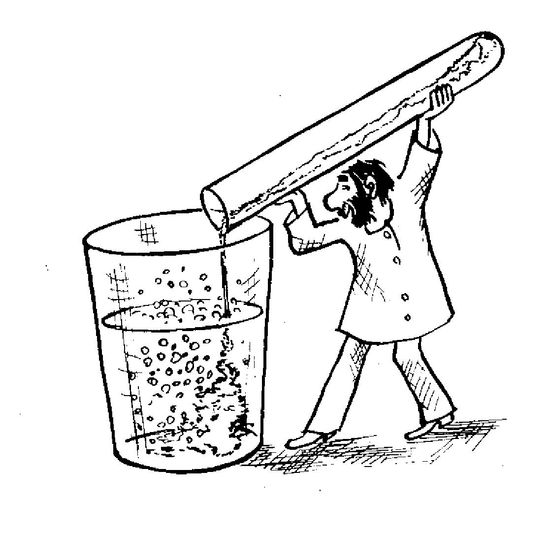 Manifeste   Littérature In Vitro